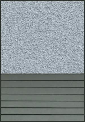 gray clash 2