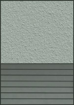 gray contrast2