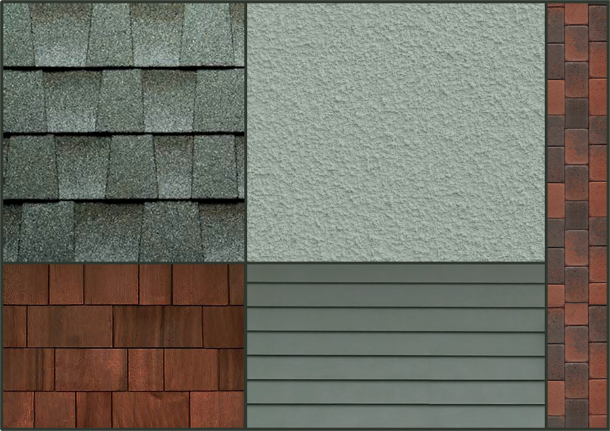 gray siding contrast 2 resample