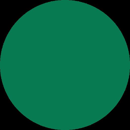 green circle 2